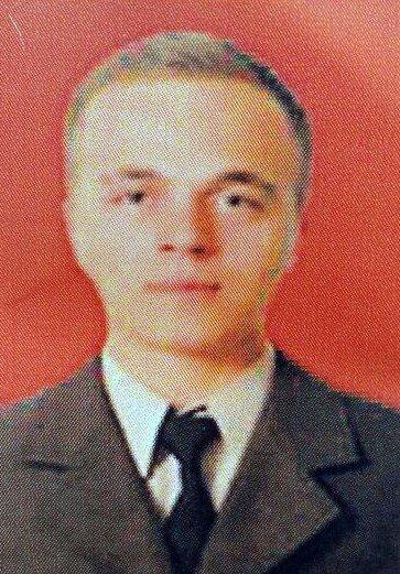 Bitlis'te Şehit Olan Jandarma Uzman Çavuşun Cenazesi Zonguldak'a Getirildi