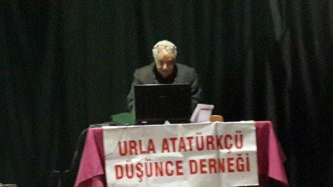 Cebeci'den 'Kooperatifçilik Günü' Değerlendirmesi