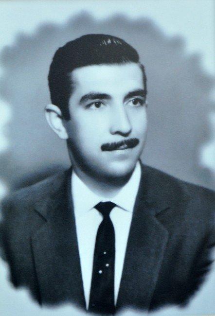 Başkan Vekili Palabıyık'tan Eski Yazı İşleri Müdürüne Son Görev