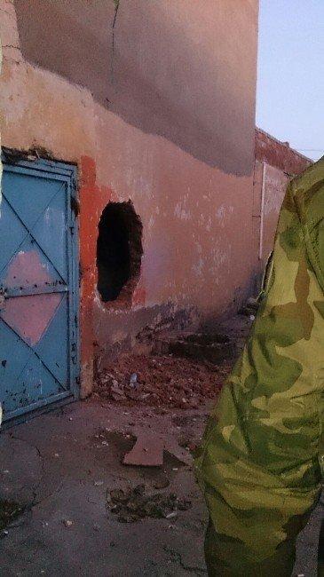 Diyarbakır'ın Sur İlçesinde 23 Terörist Öldürüldü