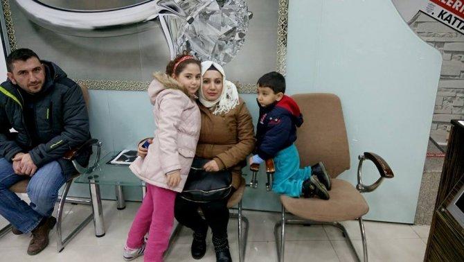 Zehra Yamaç'tan geriye fotoğrafları kaldı