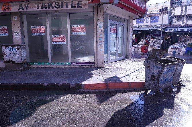 """Seyhan Belediyesi: """"Hizmet Üretirken İşbirliği Halindeyiz"""""""