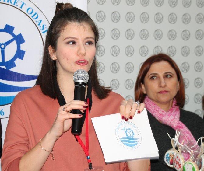 Bandırma'da Alışveriş Günleri başladı