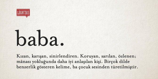 Unutulmuş sözcükler kitapta toplandı: Lûgat365