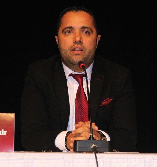 Münevver Karabulut Cinayeti Davasının Avukatından Çarpıcı İtiraf: