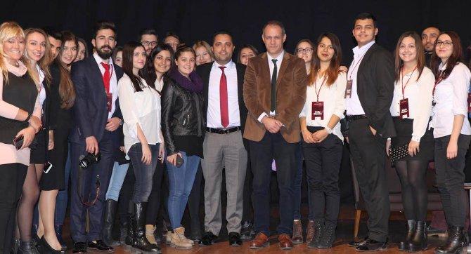 Av. Epözdemir: Cem Garipoğlu'nun öldüğüne eşimi bile ikna edemedim