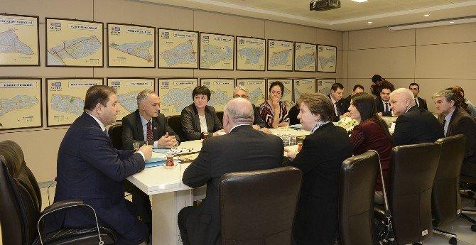 Sırbistan'ın İstanbul Başkonsolosu'ndan Türkiye-rusya Krizine Dikkat Çekici Öneri: