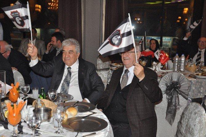 Levent Erdoğan: