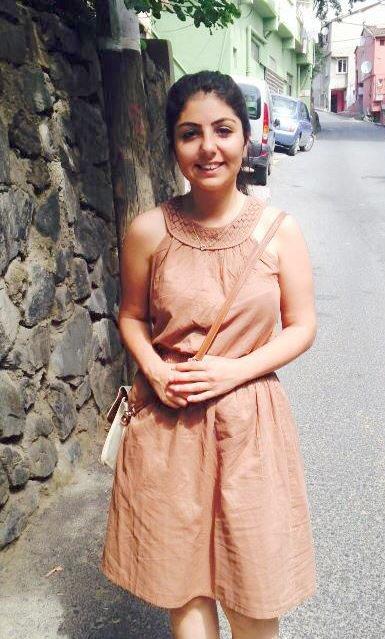 Kazada ölen iki üniversite öğrenicisi memleketlerine gönderildi