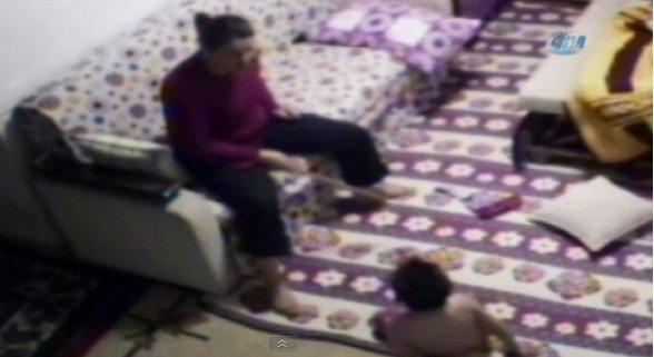 Hukukçular İşkenceci Anneye Verilen Cezayı Yorumladı