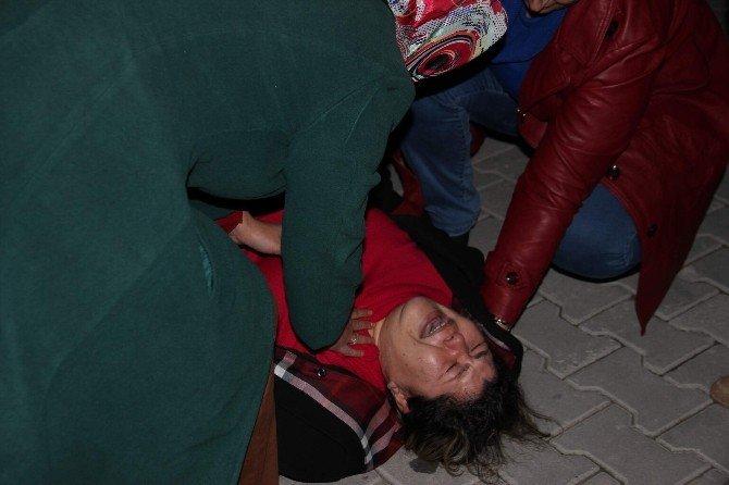 Soma Davasında Ara Karar 'Tahliye' İle Çıktı