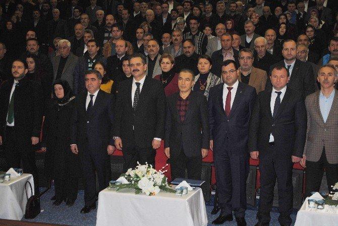 Türkiye Bu Alanda Dünya Rekortmeni
