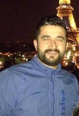 Gemlik'te Bir Genç Bıçaklanarak Öldürüldü