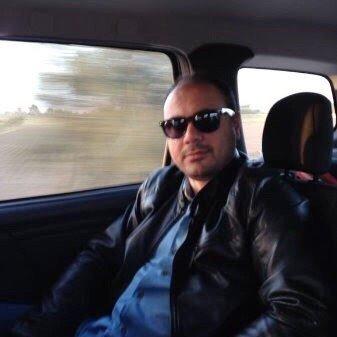 Kağıthane'de Bir Kişinin İnfaz Edildiği Otomobil, Milletvekilinin Makam Aracı Çıktı
