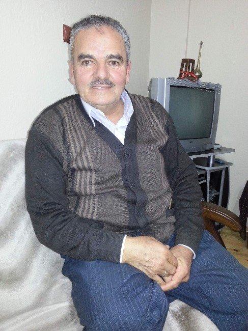 Erdoğan Hayranı İşadamından Çocuklarına İlginç Taahhüt