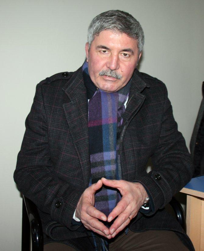 CHP'li Havutça: AYM'nin 'makul şüphe' kararını AİHM'e taşıyacağız