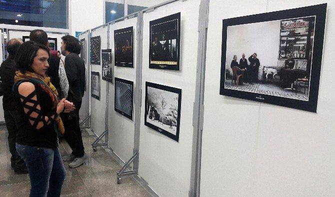 'Zeytinburnu'nda Yaşam' Konulu Fotoğraf Yarışmasının Kazananları Belli Oldu