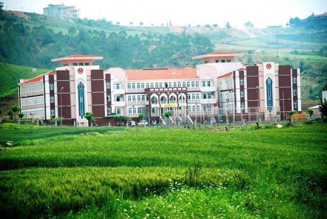 Devlet yurdunda kalan 3 öğrencinin işkence edilerek dövüldüğü iddiası
