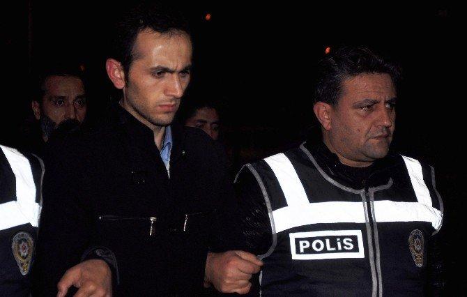 Aksaray'daki Cinayette Kan Donduran İtiraflar