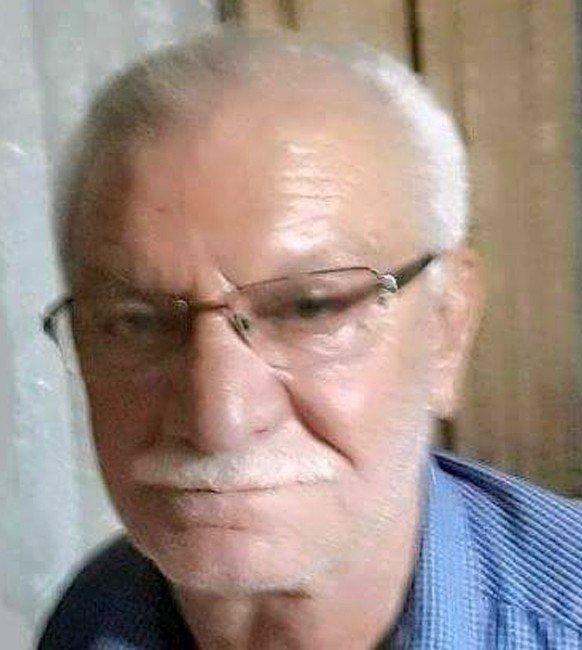 Darbe Mağduru, Dönemin CHP'li Belediye Başkanı Vefat Etti
