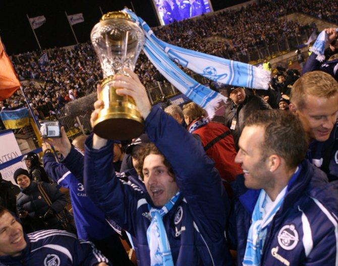 Fatih Tekke: Futbol, Rus-Türk köprüsünü atar, ülkelerimizi birleştirir