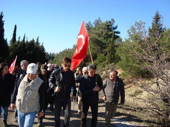 Alan Kılavuzlarından Kültürel Gezi