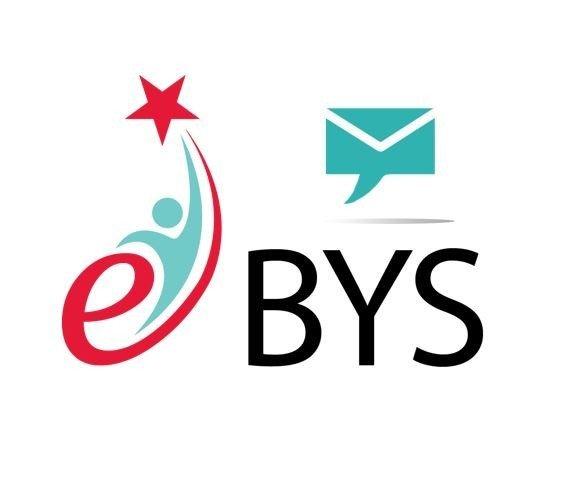 Aydın'da Kamu Hastaneleri Ebys'ye Geçiyor