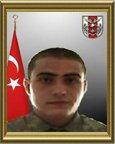 Genelkurmay Başkanı Akar'dan şehit 3 asker için taziye