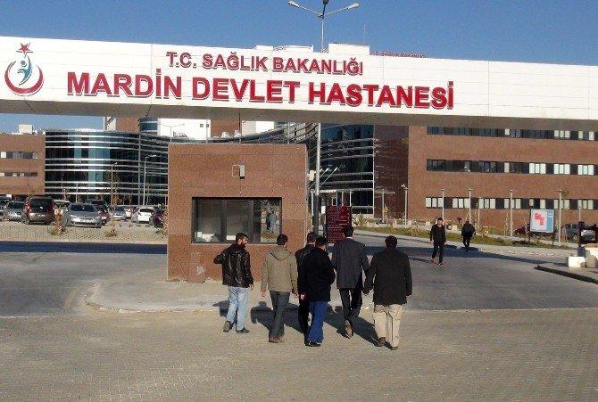 HÜDA-PAR Gik Üyesi Mahmut Kılınç'tan PKK'ya Sert Tepki