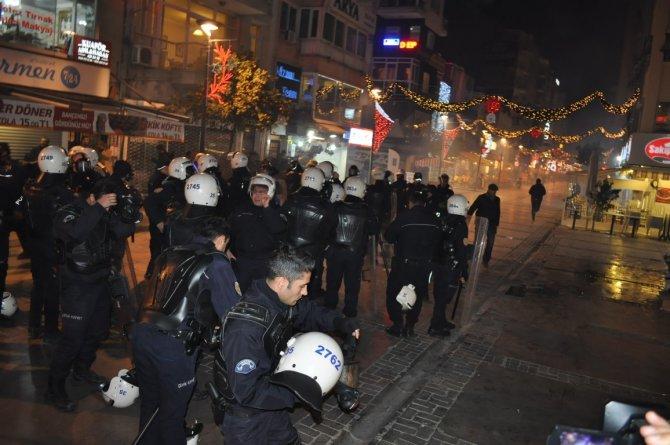 Roboski eyleminde 9 kişi gözaltına alındı
