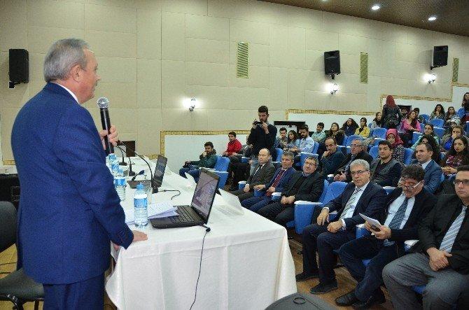 Türkiye Göç Alan Ülke Haline Geldi