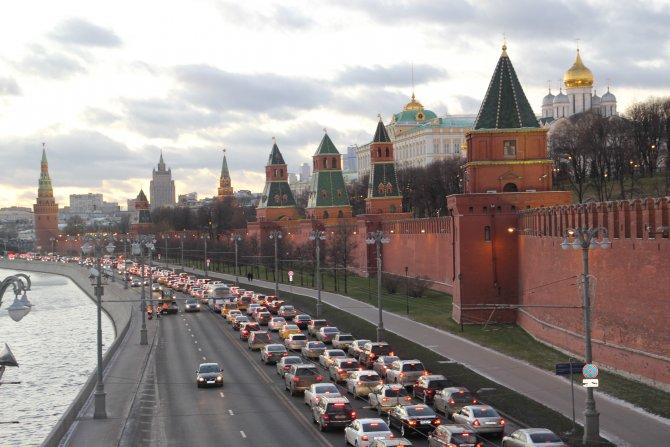 Rusya vatandaşlarının Türkiye'ye bakış açısı nasıl değişti?