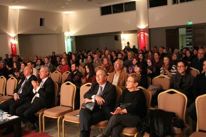 Trakya Oda Orkestrası'ndan Yeni Yıl Konseri