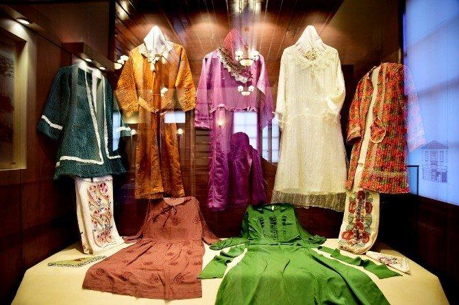 Türkiye'nin İlk Mübadele Müzesi