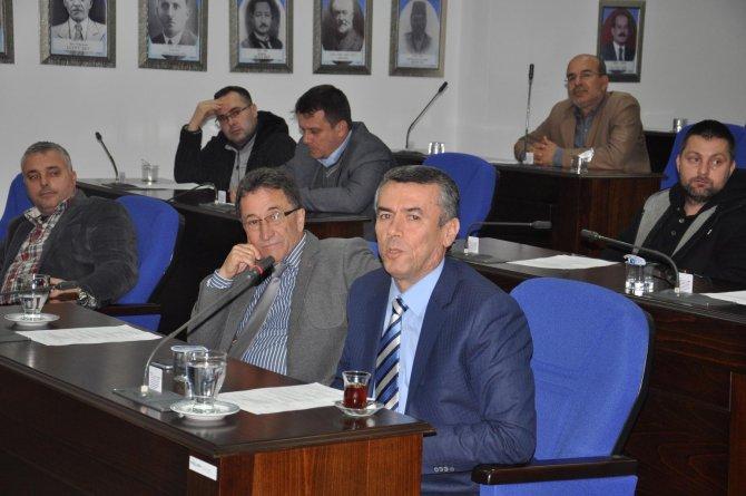 Edremit Zeytin Sonu Hasat Şenliği 20 Ocak'ta