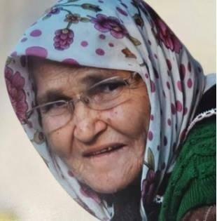 Hasankadı Belediye Başkanı Erdoğan'ın Acı Günü