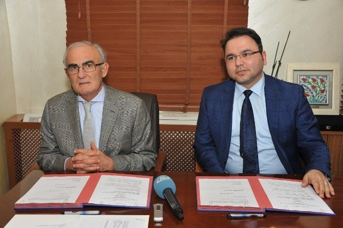 Dünya Tramvay Sektörü Zirvesi Samsun'da Toplanacak
