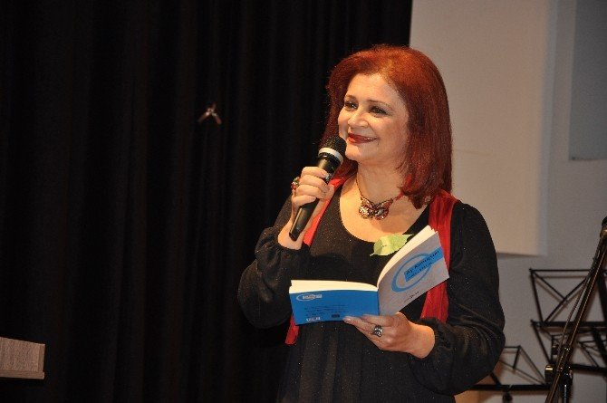 Erdemli'deki 'TEMA Evi' Açılışının 1. Yılı Programla Kutlandı