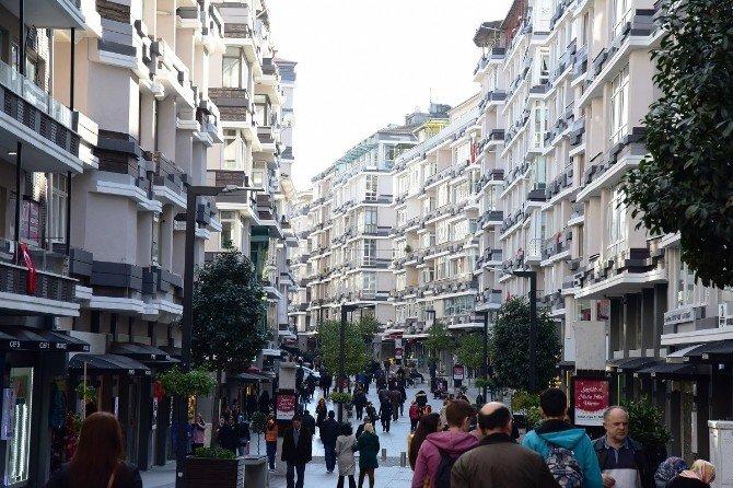 """Başkan Yılmaz: """"Samsun'u Estetik Güzellikle Donatacağız"""""""