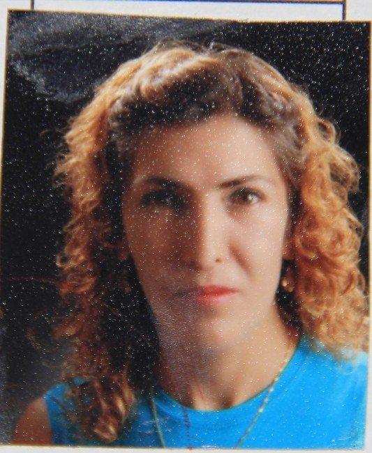 Kayıp Kadın Ve Erkeğin Kamyon Kasasında Şüpheli Ölümü