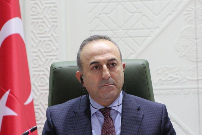Türkiye ile Suudi Arabistan arasında stratejik işbirliği kuruluyor