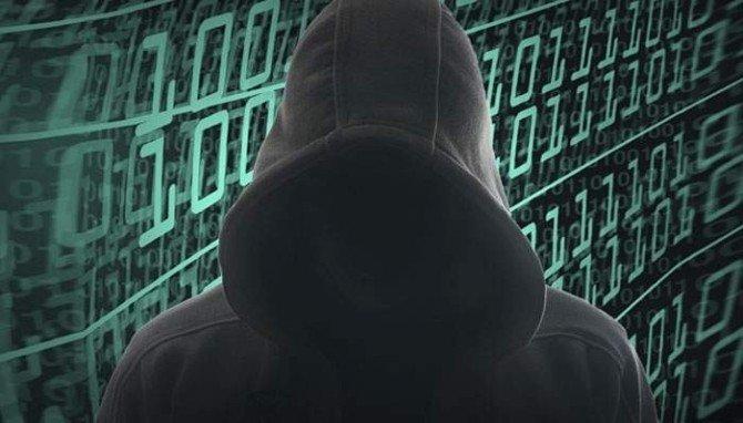 Siber Saldırılar Devam Ediyor