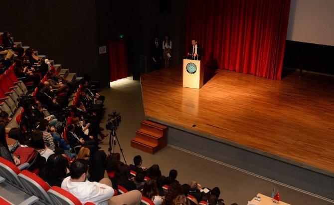 Burkay: Ekonomide orta terk eğitim seviyesiyle bu kadar oluyor