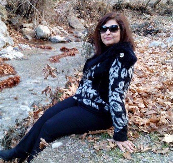 Aksaray'da Bir Kadın Evinde Ölü Bulundu