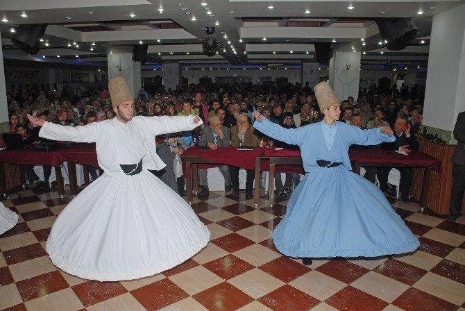 Mekke'nin Fethi Manavgat'ta Kutlanacak