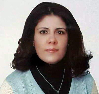 Enfeksiyon Kapan Hemşire Hayatını Kaybetti