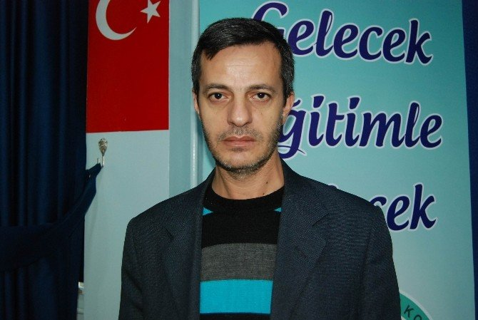 """Gaziantep """"Biz Hep Birlikte Varız"""" Projesi Tanıtıldı"""
