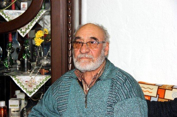 Emekli Maaşıyla Herkse Kucak Açıyor