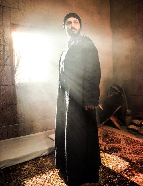'Aşkın Yolculuğu: Yunus Emre'den İkinci Teaser