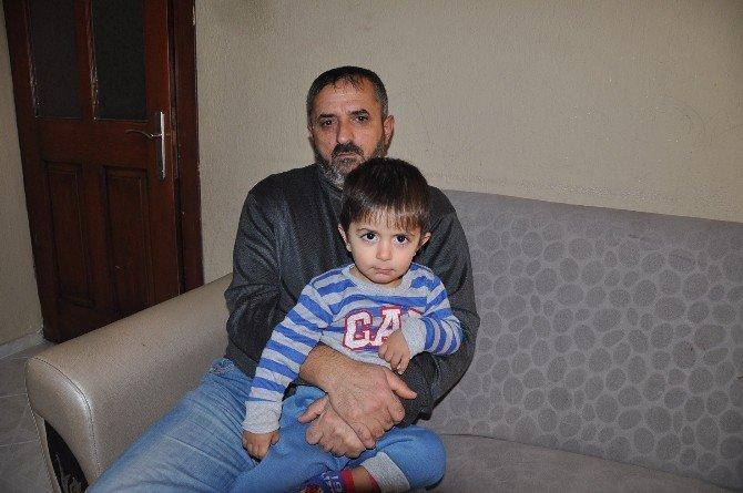 Minik Arif'in Cinayetinde Üç Yıl Sonra Umutlandırıcı Haber Var